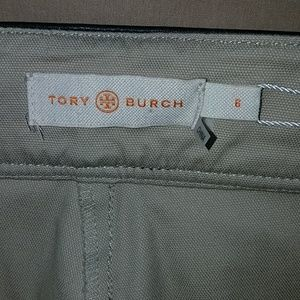Tory Burch Pants - Tory Burch Joss Pants